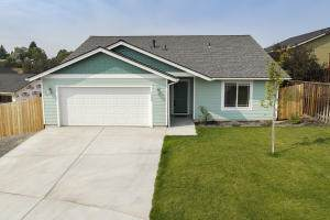 1335 NE Pippen Lane, Prineville, OR 97754 (MLS #220117466) :: The Riley Group