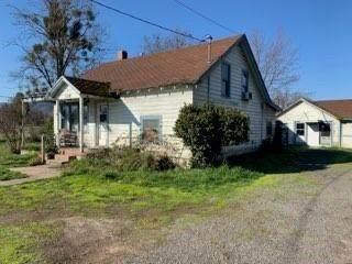1108-1134 Lozier Lane, Medford, OR 97501 (MLS #220118174) :: Premiere Property Group, LLC