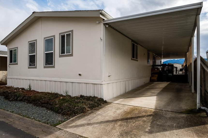 3555 Pacific Highway - Photo 1