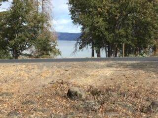 Dunlin Lane Lot 930, Klamath Falls, OR 97601 (MLS #220119235) :: Team Birtola | High Desert Realty