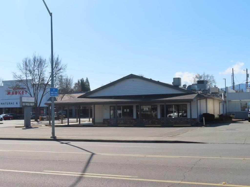 771 Stewart Avenue - Photo 1
