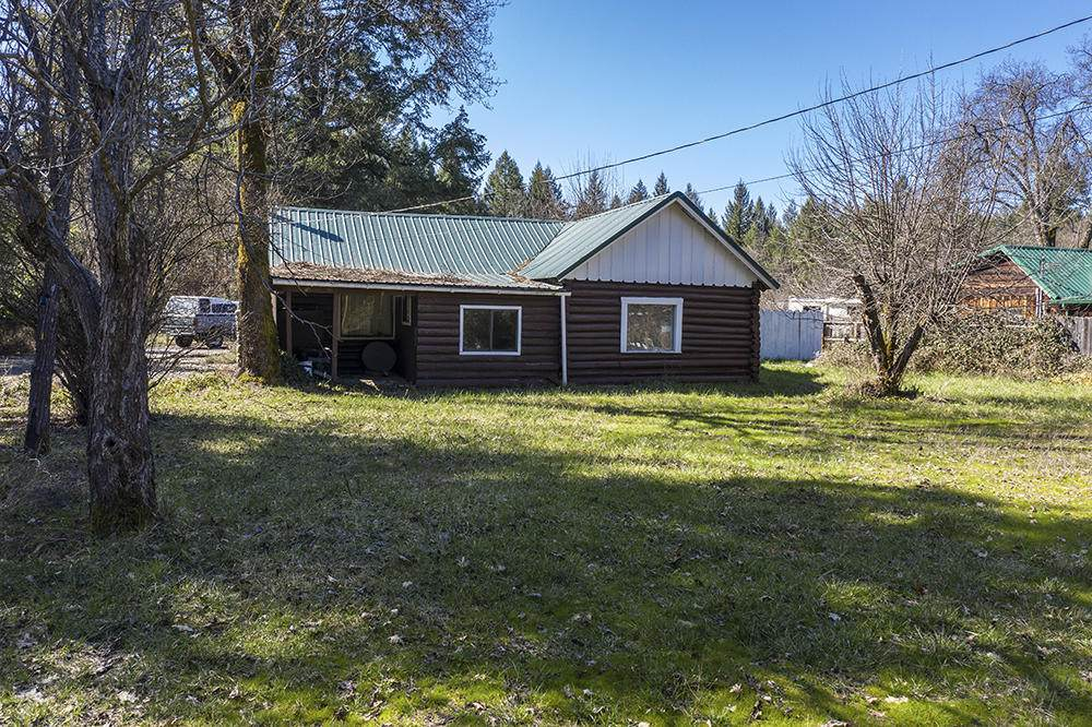 3580 Rockydale Road - Photo 1