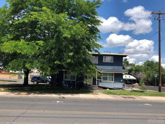 401 Antler Avenue - Photo 1