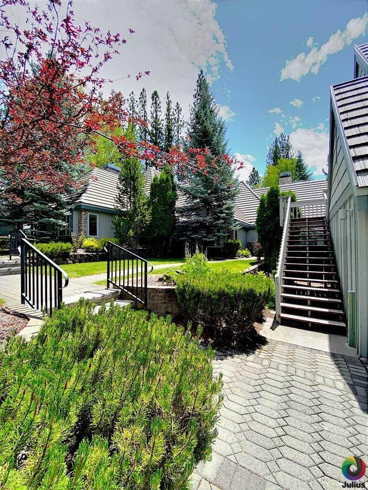 56954 Peppermill Circle - Photo 1