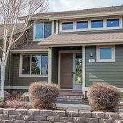 1403 Highland View Loop, Redmond, OR 97756 (MLS #220120054) :: Keller Williams Realty Central Oregon