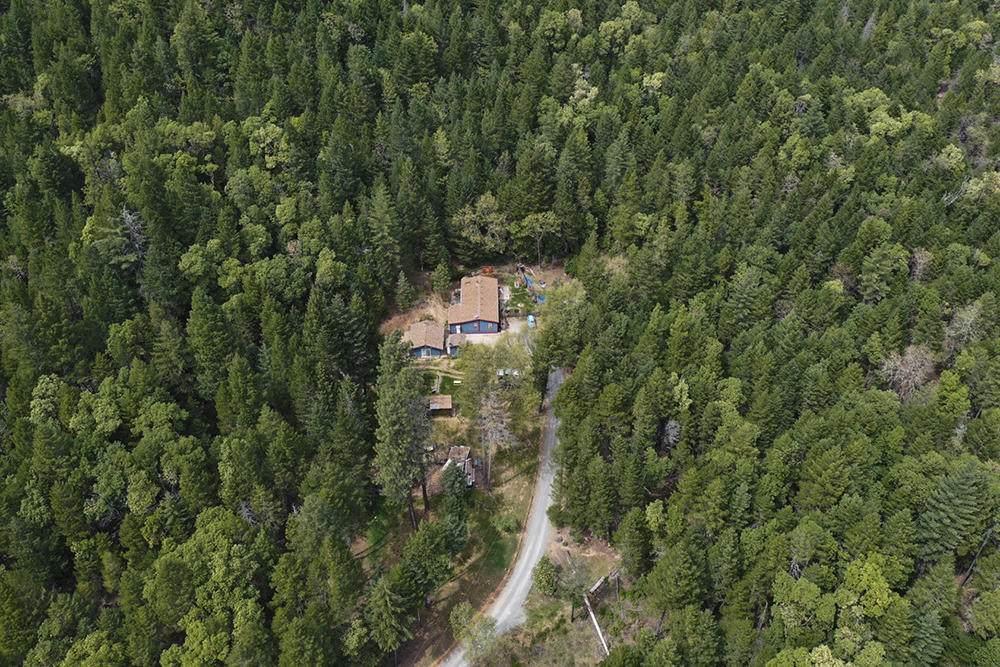 524 Slate Creek Road - Photo 1