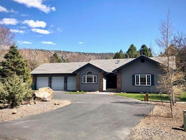 3703 Seutter Place, Klamath Falls, OR 97603 (MLS #220120581) :: Premiere Property Group, LLC