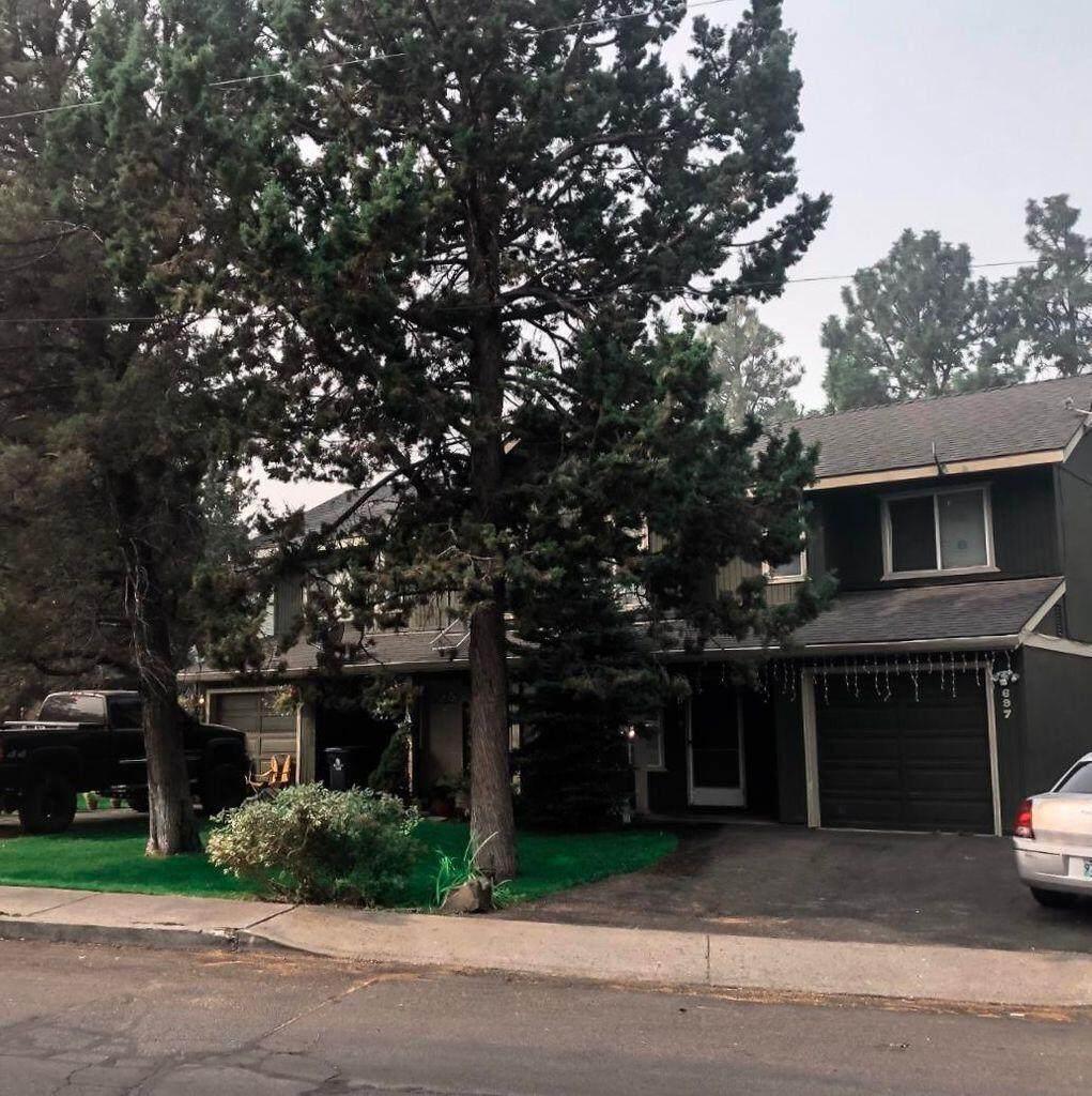 697 Centennial Street - Photo 1