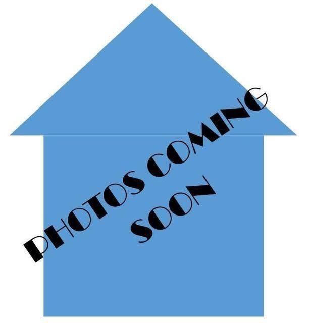 2004 Manchester Drive, Medford, OR 97501 (MLS #220120669) :: Elite Oregon Homes