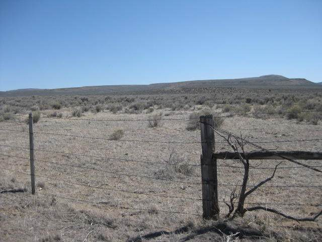 2100 TL S Fandango (27S18e15-00-02100) Road, Christmas Valley, OR 97641 (MLS #220121012) :: The Ladd Group