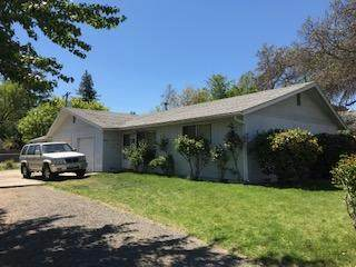 823-825 W. 12th Street, Medford, OR 97501 (MLS #220121616) :: Bend Relo at Fred Real Estate Group
