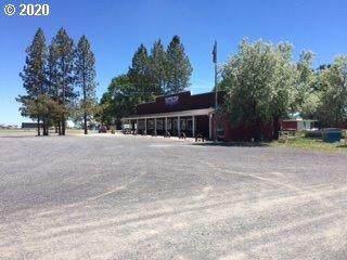 87142-87146 Christmas Valley Highway - Photo 1