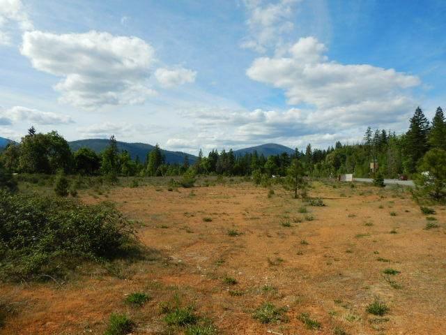25210 Redwood Highway - Photo 1
