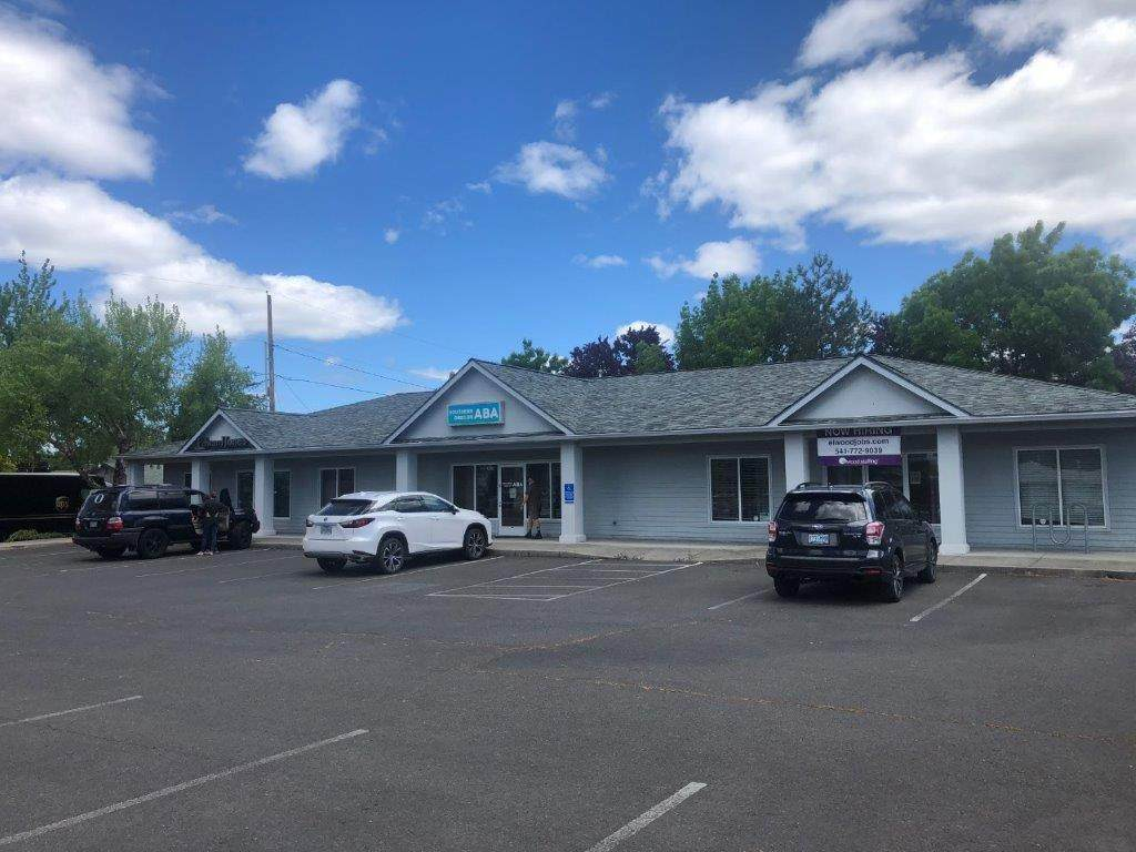 2368 Crater Lake Avenue - Photo 1