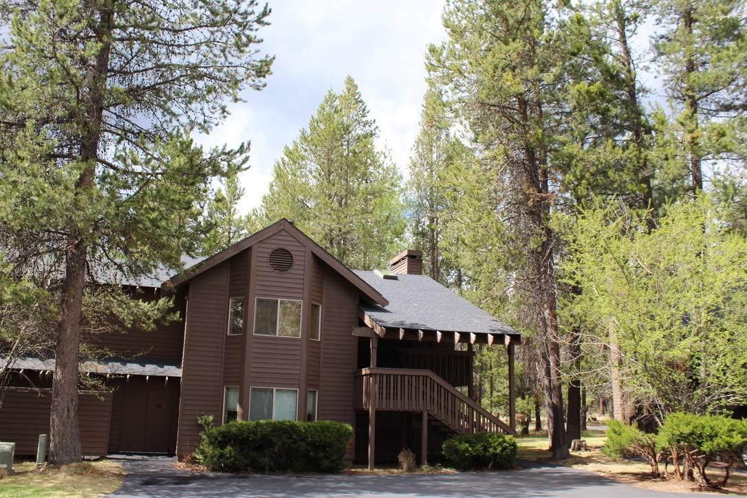 57377-29B2 Beaver Ridge Loop - Photo 1