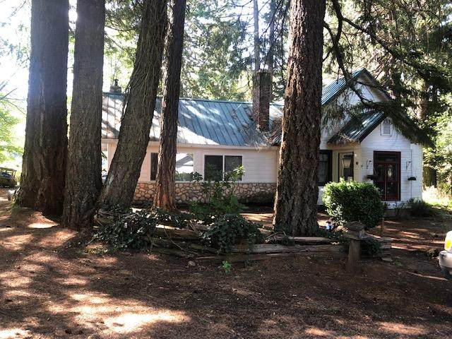 1631 Mill Creek Drive, Prospect, OR 97536 (MLS #220122879) :: FORD REAL ESTATE
