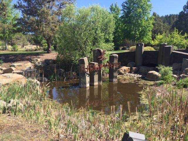 1175 Wheeping Birch Court, Klamath Falls, OR 97601 (MLS #220123419) :: Bend Homes Now