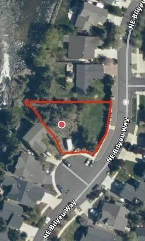 62905 Bilyeu Way, Bend, OR 97701 (MLS #220123515) :: Chris Scott, Central Oregon Valley Brokers