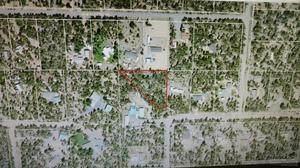 16920 Kasserman Drive, Bend, OR 97707 (MLS #220123660) :: Chris Scott, Central Oregon Valley Brokers
