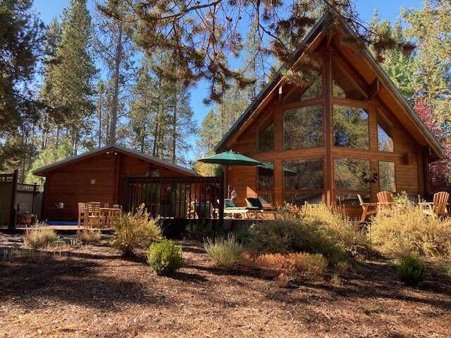55925 Wood Duck Drive - Photo 1