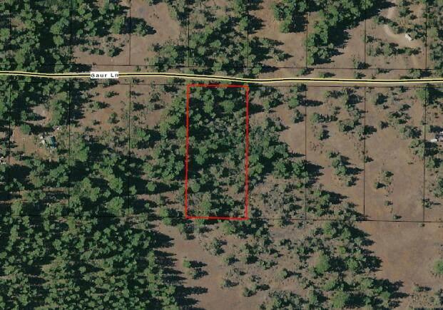 00 Gaur Lane, Bonanza, OR 97623 (MLS #220124534) :: Bend Relo at Fred Real Estate Group