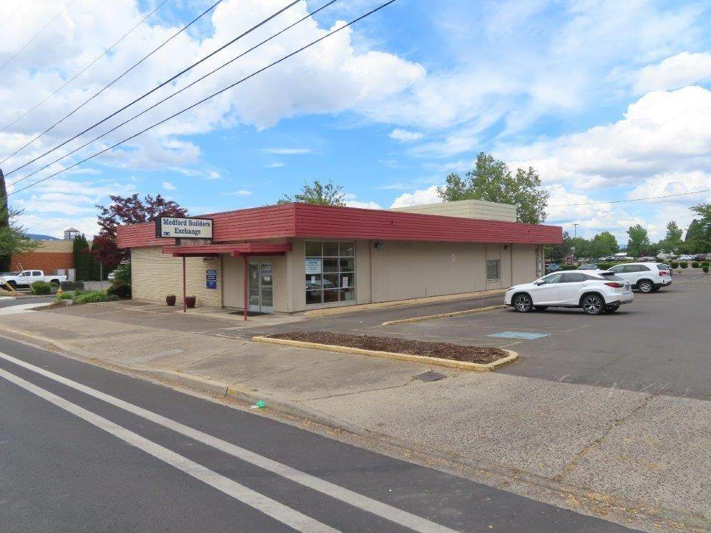 701 Jackson Street - Photo 1