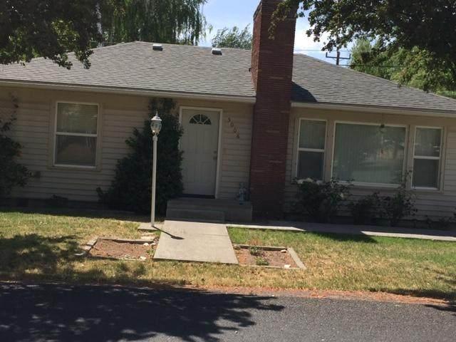5006 S Etna Street, Klamath Falls, OR 97603 (MLS #220125228) :: The Riley Group