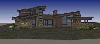 61856 Hosmer Lake Drive, Bend, OR 97702 (MLS #220125563) :: Coldwell Banker Bain