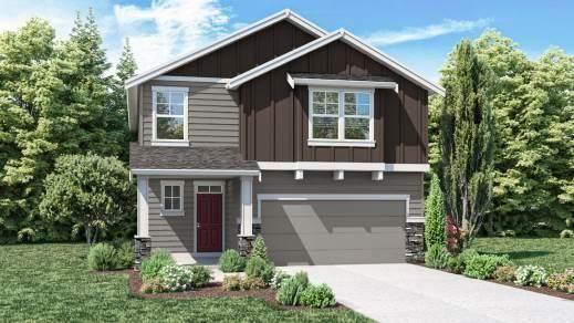 61532-241 SE Colima Street, Bend, OR 97702 (MLS #220125644) :: Stellar Realty Northwest