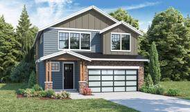 19290-Lot 10 SW Marshmallow Place, Bend, OR 97702 (MLS #220125648) :: Stellar Realty Northwest