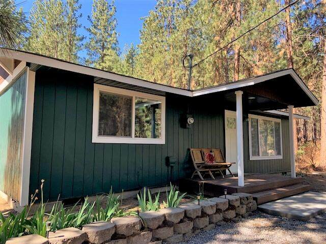 19193 Kiowa Road, Bend, OR 97702 (MLS #220126040) :: Bend Relo at Fred Real Estate Group