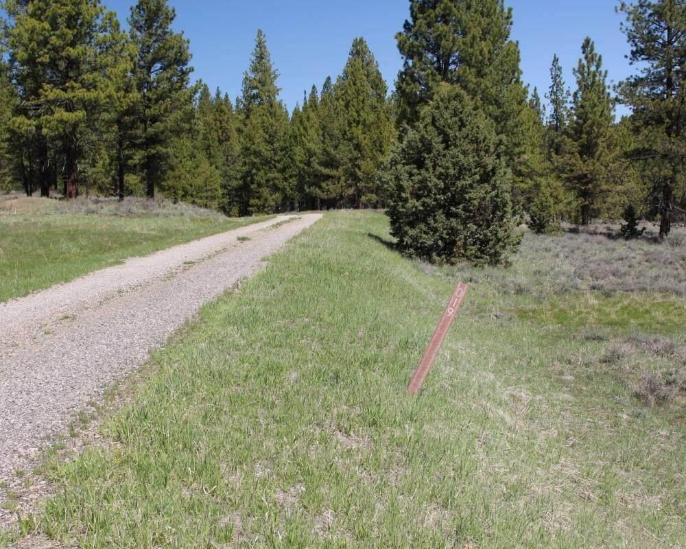 South Creek 480 - Photo 1