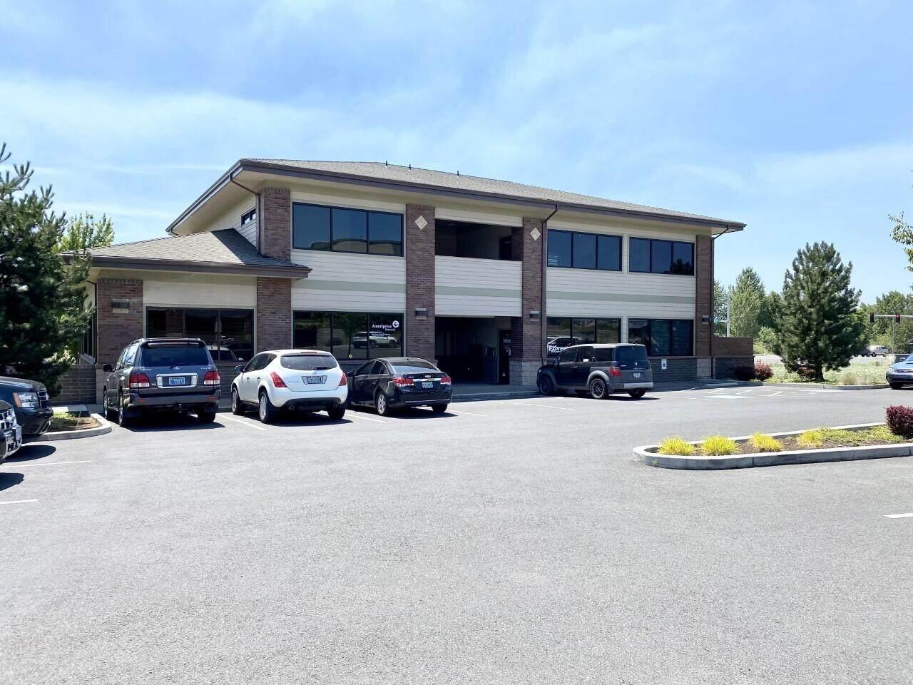 3523 Arrowhead Drive - Photo 1