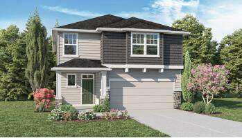 20605-Lot#231 SE Nina Avenue, Bend, OR 97702 (MLS #220126155) :: The Ladd Group