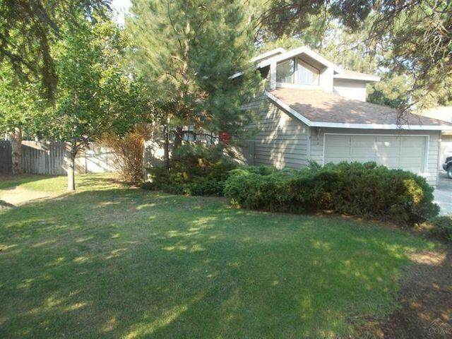 1118 Teakwood Drive - Photo 1