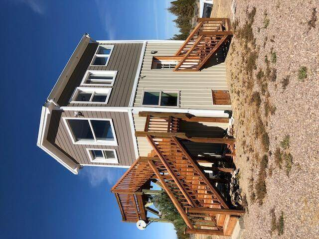 385 Palm Lane, Prineville, OR 97754 (MLS #220126586) :: Bend Homes Now