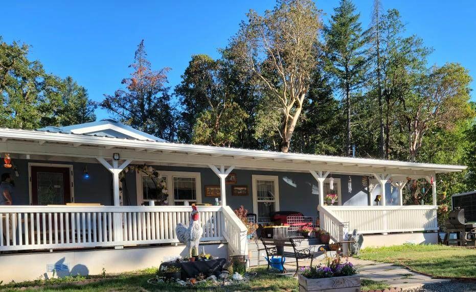 29260 Old Redwood Highway - Photo 1