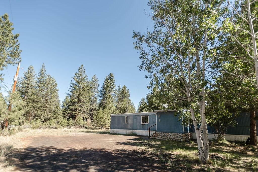 60153 Navajo Road - Photo 1