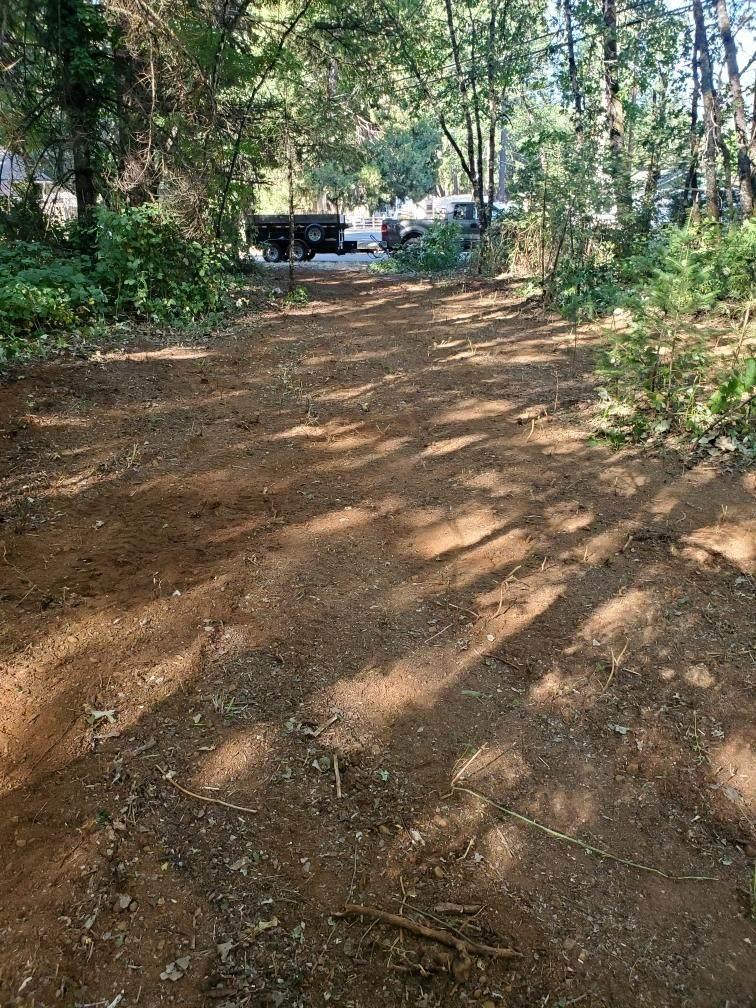 27443 Redwood Highway - Photo 1