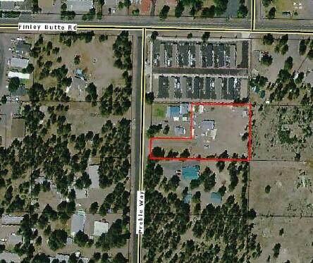 51376 Preble Way, La Pine, OR 97739 (MLS #220127773) :: Central Oregon Home Pros