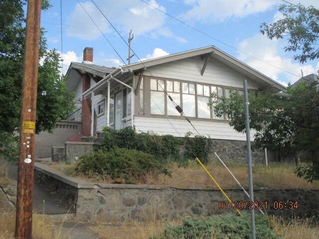501 Cypress Avenue - Photo 1