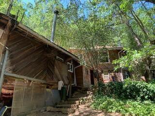 730 Indian Creek Road, Selma, OR 97538 (MLS #220127917) :: Bend Homes Now