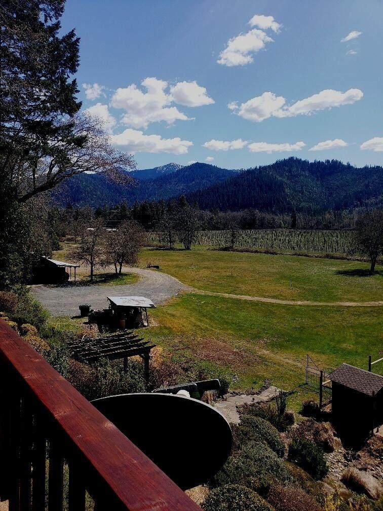5455 Deer Creek Road - Photo 1