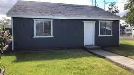 8439 7th Street, Terrebonne, OR 97760 (MLS #220128215) :: Coldwell Banker Sun Country Realty, Inc.