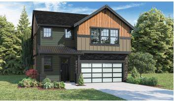 19314-Lot #4 SW Marshmallow Place, Bend, OR 97702 (MLS #220128298) :: Coldwell Banker Bain