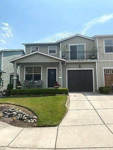 232 Dunthorpe Drive, Medford, OR 97504 (MLS #220128796) :: The Bifano Home Team