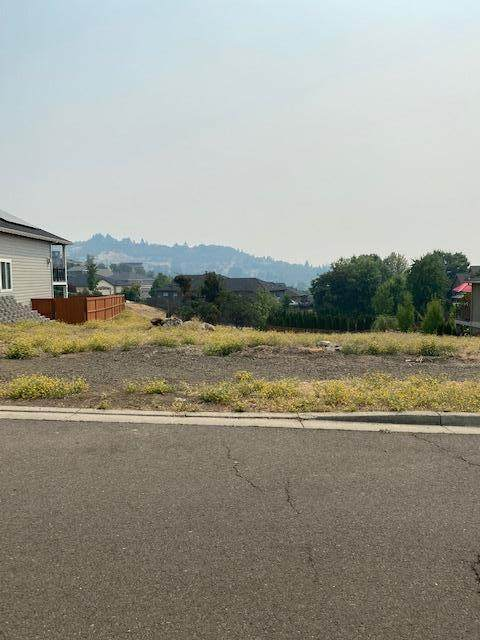 4412 Vista Pointe Drive, Medford, OR 97504 (MLS #220128862) :: Arends Realty Group