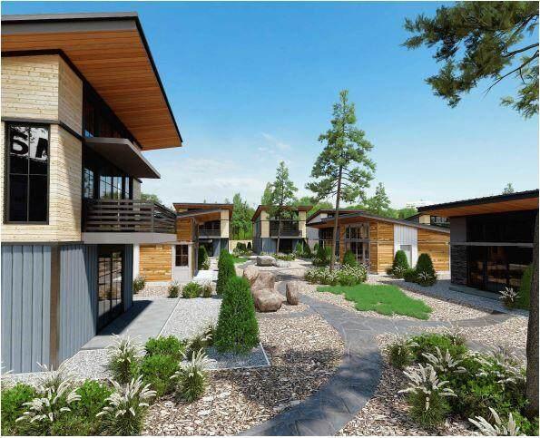 4300 SW Quartz Avenue, Redmond, OR 97756 (MLS #220128872) :: Arends Realty Group