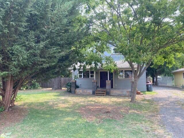 480 Charlotte Ann Road - Photo 1