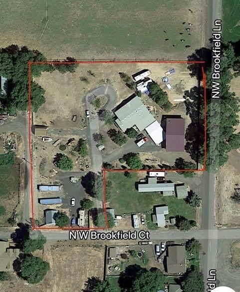 2725 Brookfield Court - Photo 1